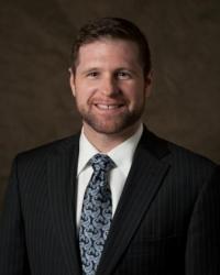 Need a Realtor in Salem Oregon? Jeff Starkey